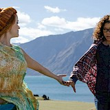 Preview: A Wrinkle in Time