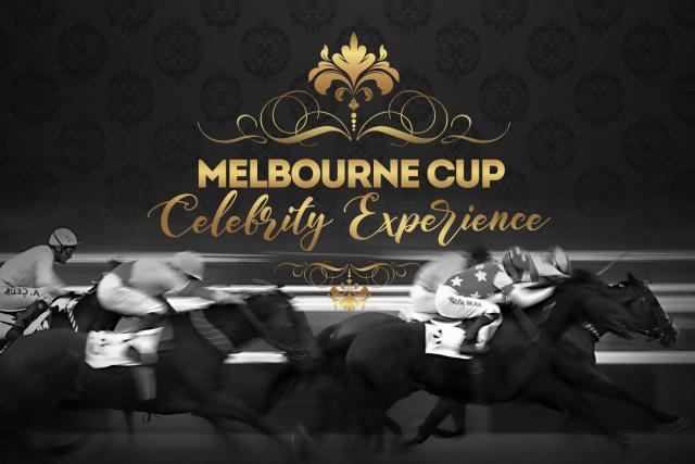 Melbourne Cup Experience