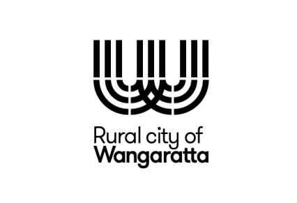 Council for Logo Changes