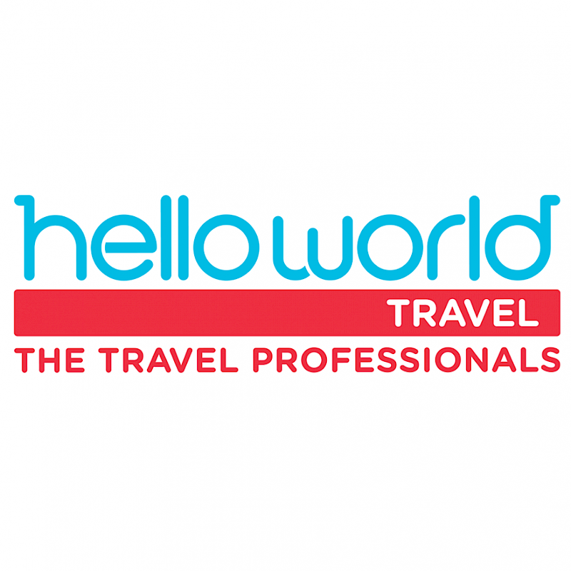 Helloworld Travel Albury