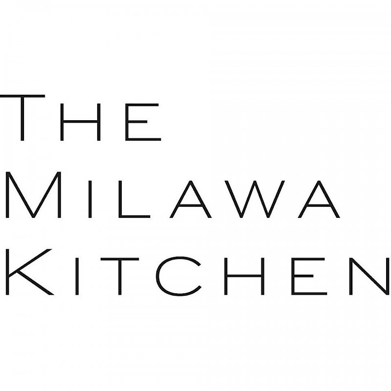 The Milawa Kitchen