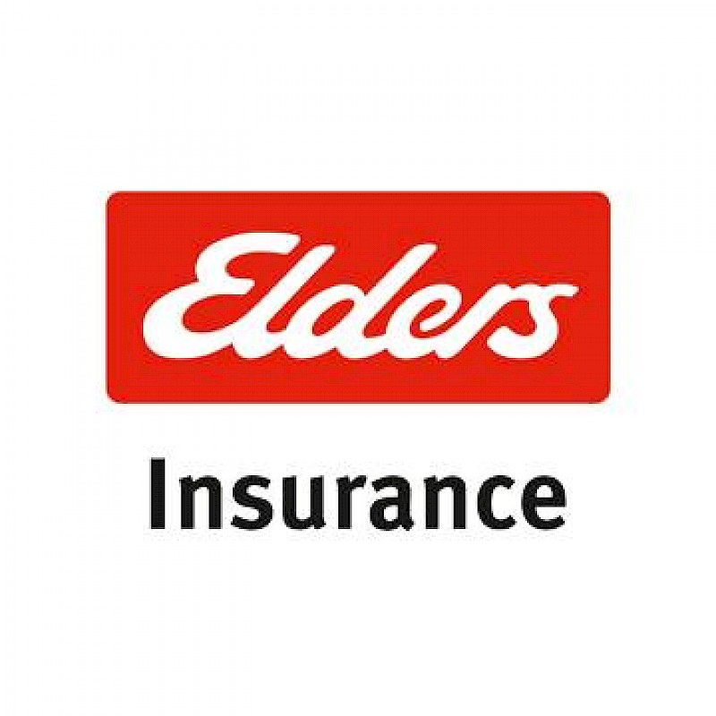 Elders Insurance Myrtleford