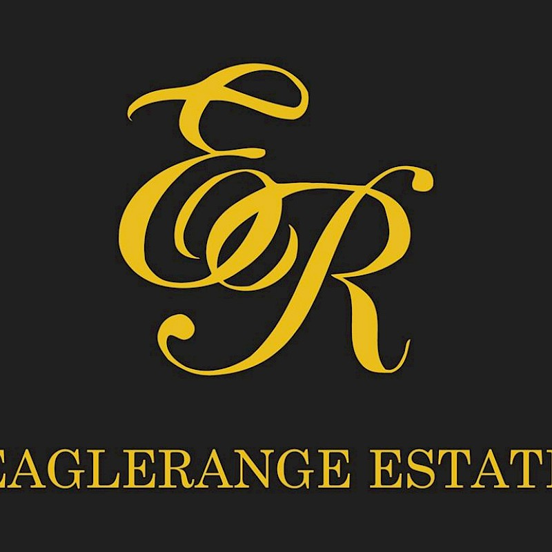 Eagle Range Estate