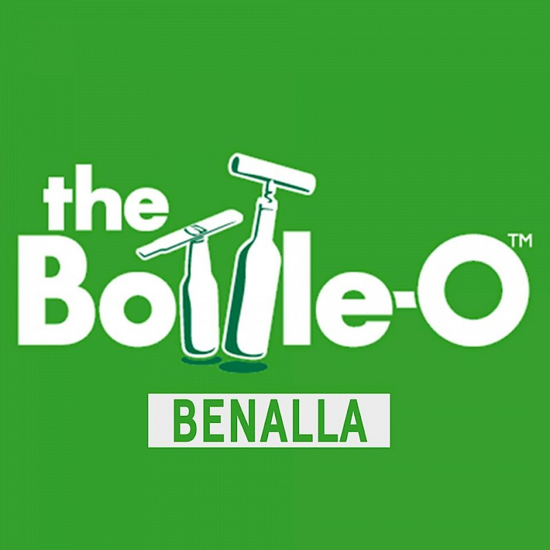 Bottle-O Benalla
