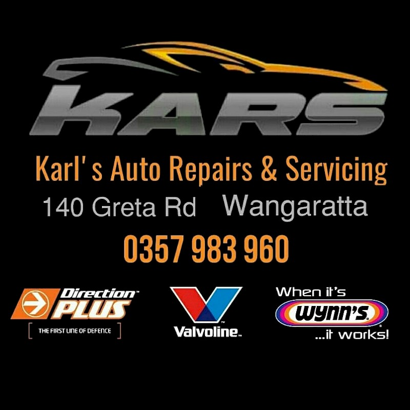 Karls Automotive Repair