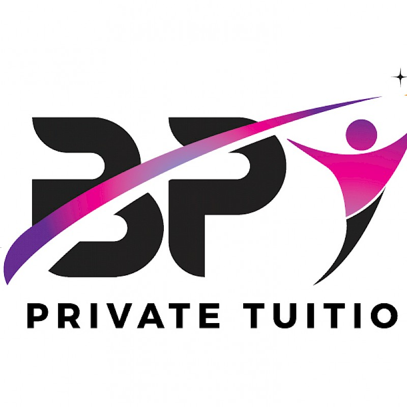 BPT Private Tuition