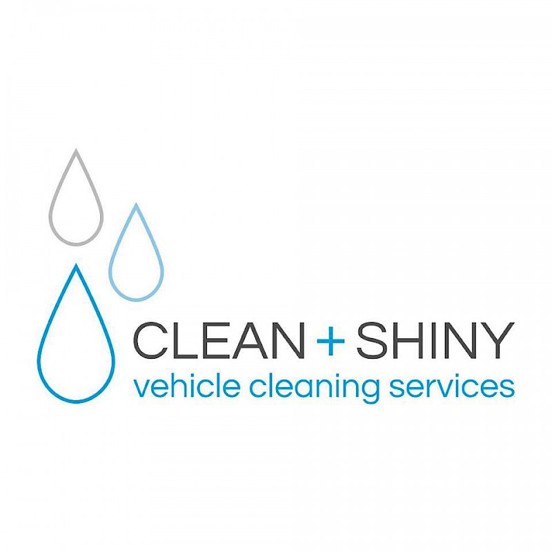 Clean +Shiny Vehicle Cleaning Services