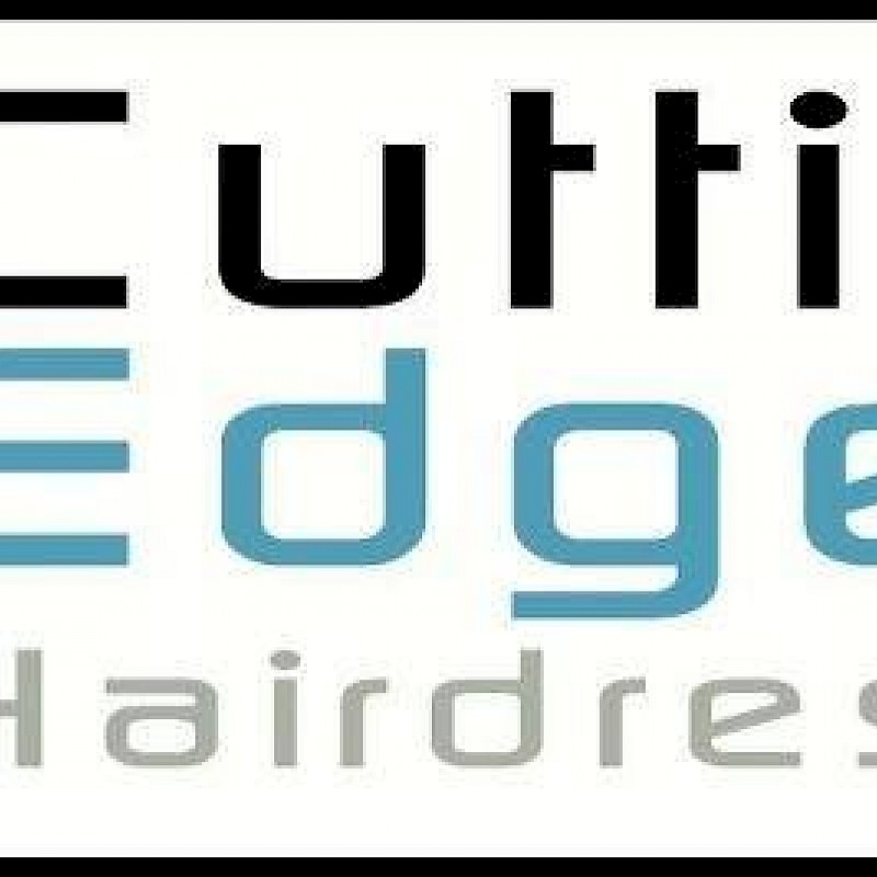 Cutting Edge Hairdressing